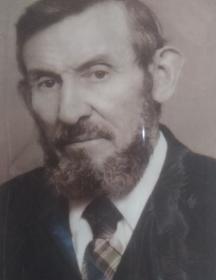 Егорычев Григорий