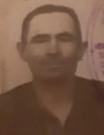 Зайцев Иван Михайлович