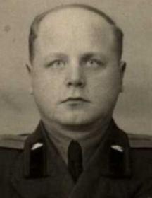 Безруких Григорий Иванович