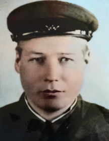 Елин Андрей Васильевич