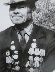 Евлампиев Петр Иванович