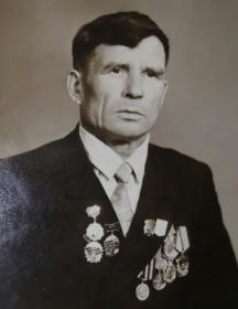 Соловьёв Анатолий Вячеславович