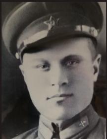 Рукосуев Николай Иванович