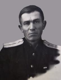 Сторожев Иван Петрович