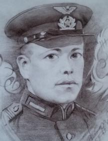 Беспокоев Виталий Павлович