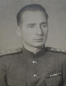 Тамарский Сергей Владимирович