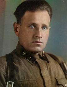 Докучаев Василий Андреевич