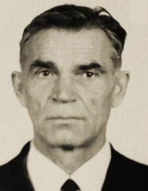 Мухин Николай Николаевич