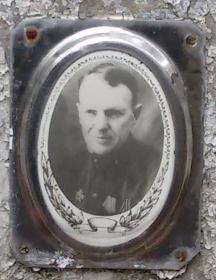 Круглов Максим Дмитриевич