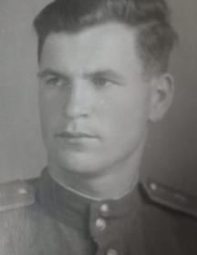 Герман Алексей Дмитриевич