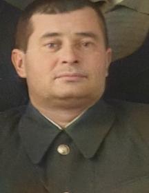 Резник Александр Маркович