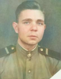 Самоваров Василий Иванович