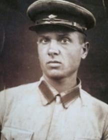 Чернышов Николай Фёдорович