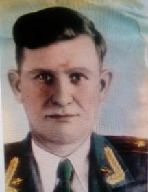 Емельянов Николай Федорович