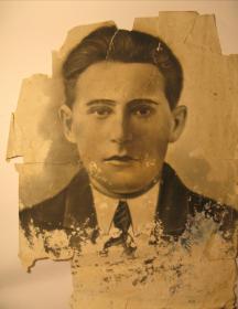 Чебанюк Владимир Иосифович