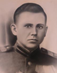 Вдовин Иван Васильевич