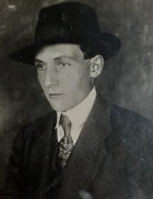 Томиленко Михаил Васильевич