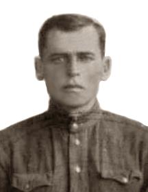 Симонцев Пётр Семёнович