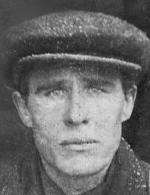 Пергаев Сергей Петрович