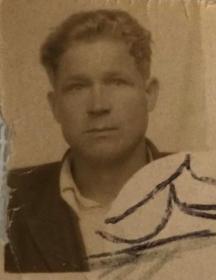 Михайлов Николай Евдокимович