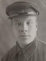 Лебедев Борис Константинович