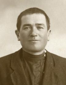 Шагиахметов Рахим Шакирович