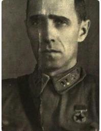 Блеснов Александр Алексеевич