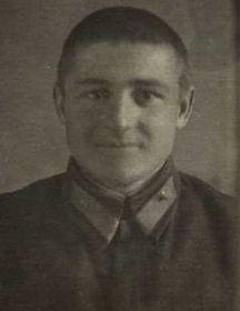 Маза Анатолий Михайлович