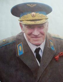 Щуркин Борис Иванович