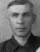 Воротной Илларион Кузьмич