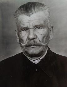 Юшков Иван Егорович