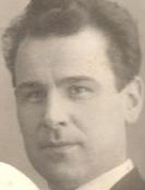 Кублицкий Семён Степанович