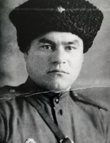 Кулагин Лев Петрович