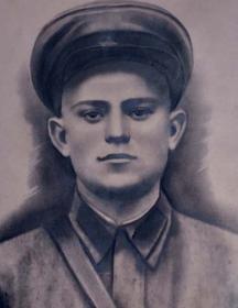 Бруев Николай Дмитриевич