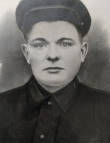 Усачев Павел Алексеевич