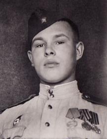 Кайдалов Виктор Васильевич