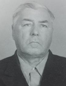 Ромодин Алексей Трифонович