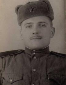 Ильин Иван Петрович