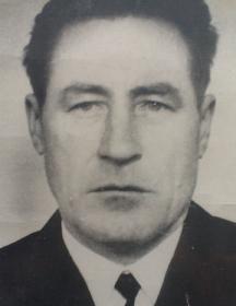 Куликов Михаил Иванович