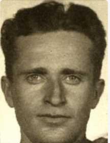 Труш Виктор Степанович