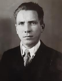 Озеров Алексей Степанович