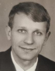 Павленко Валентин Николаевич