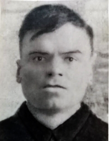 Скоков Дмитрий Михайлович