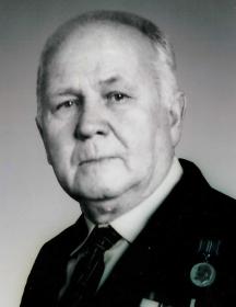 Диваков Борис Иванович