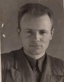 Мирошников Алексей Михайлович