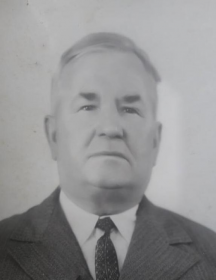 Ляшенко Иван Иванович