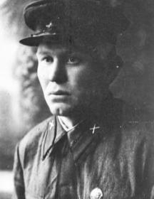 Фурсов Владимир Иванович