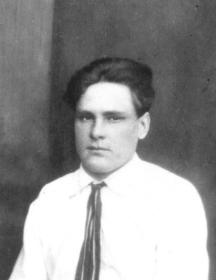 Киселёв Иван Дмитриевич