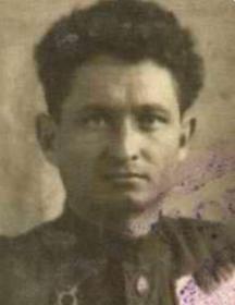 Прутовых Павел Павлович