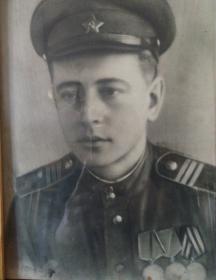 Яцкин Анатолий Александрович